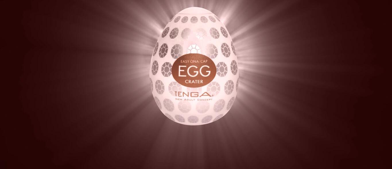 Huevo vibrador con mando a distancia 12,95 -