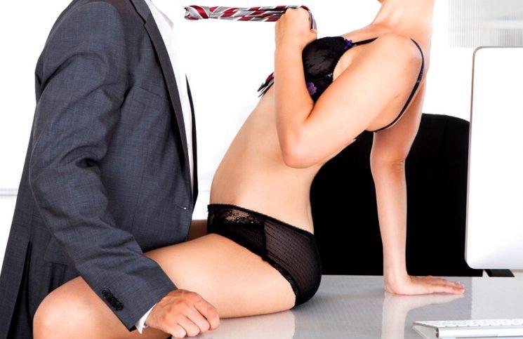Trucos para pillar una infidelidad