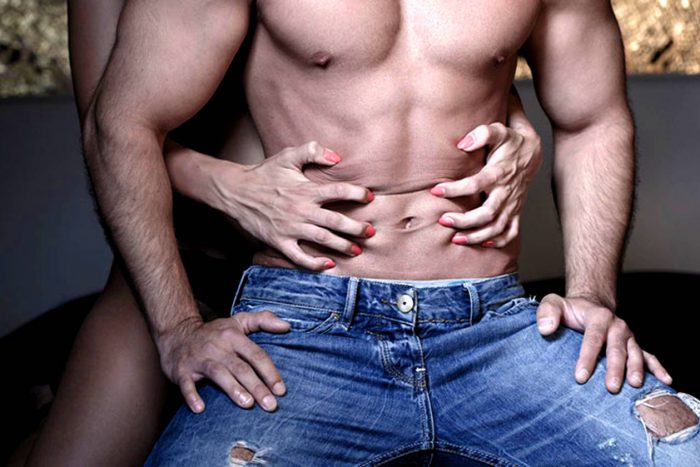Orga entre aficionados al sexo Sex Gratuito - Pornes