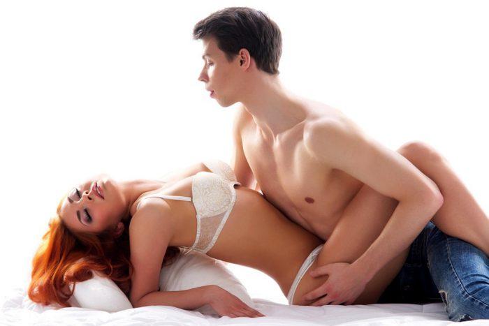 Fortalece tu vagina con estos 5 ejercicios